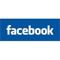 Güncel Facebook İstatistik Ve İpuçları