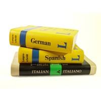 İngilizce Öğrenmenin En Pratik Yolu