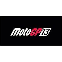 Motogp™ 13 Duyuru Videosu