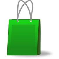 Online Alışveriş Serüvenim - Onlineeczanem