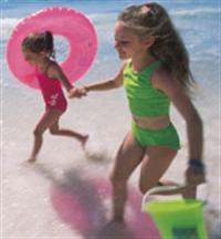 Yaz Mevsiminin Çocuklar İçin Riskleri