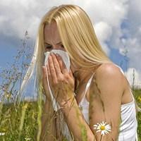 Saman Nezleniz Varsa Bu Vitamini İhmal Etmeyin