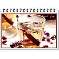 Grip Tedavisinde Yardımcı Ev Yapımı Çaylar