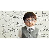 Çocuğunuzun Potansiyelini Ne Kadar Biliyorsunuz?