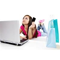 Yeni Trend İnternetten Alışveriş