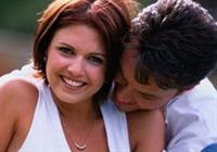 Seks Gücü Azalan Erkek Kalp Hastası