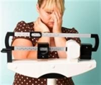 1 Haftada 5 Kilo Verilir Mi?