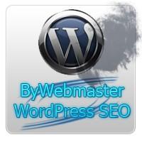 Wordpress Seo – Giriş
