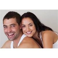 Stres ve cinsel ilişki
