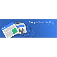 Wordpress İçin Google Publisher Eklentisi