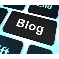 Daha İyi Bir Blog İçin Yapılması Gerekenler