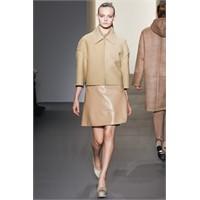 Calvin Klein 2011–2012 Sonbahar & Kış Koleksiyonu