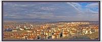 Eskişehir | Tarihi Ve Genel Bilgileri