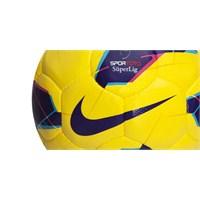Süper Lig'in Süper Topu
