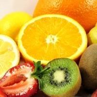 Meyveler Ve Kalori Değerleri