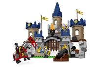 Lego Dünyası-lego Duplo