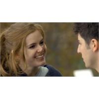 Film ve romantik evlenme teklifleri
