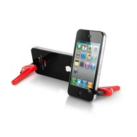 10 Süper İphone Standları