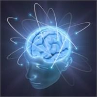 Kendiniz İçin Beyin Fırtınası Yapıyor Musunuz?