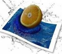 Limon Kabuğu Yağı Ve Faydaları