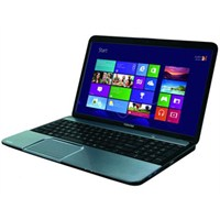 Toshiba Satellite L855-16w (W8) Ve Toshiba Satelli