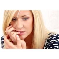 Kadınlarda En Çok Görürülen Hastalıklar