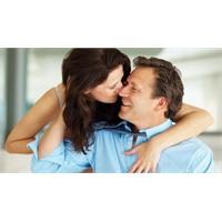 Evde romantik ortam kurmanın ipuçları