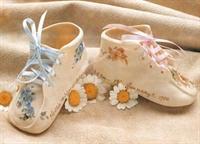 Çocuğunuzun Ayakkabısını Seçerken Dikkat Edin