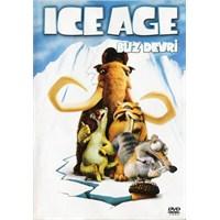 Film Önerisi : Buz Devri Serisi