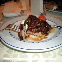 Osmanlı Mutfağının Dünyaya Açılan Kapısı!