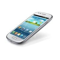Galaxy S3 Mini Tanıtıldı !