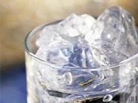 Buzlu Su İle Zayıflanır Mı?