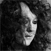 """Dinle: Antony And The Johnsons """"Cut The World"""""""