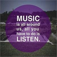 Dinlediklerim