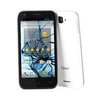 Casper Via A3316 Smartphone Ve Casper Via A3316 Öz
