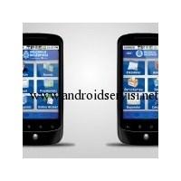 Android Belediye Uygulamaları
