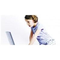 Çocukları Sosyal Medyada Korumanın 5 Yolu