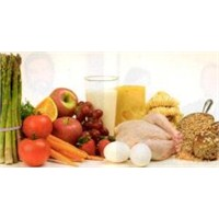 Obezite Gerçeği Ve Beslenme