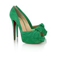 Ayakkabıda ideal topuk boyu nedir?