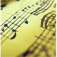 Müzik Notaları Nasıl Bulundu