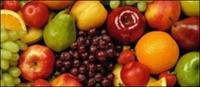 Hangi Mevsimde Hangi Sebze Meyve Yenmeli?