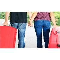 Tatile Çıkmadan Önce Neler Yapılmalıdır?