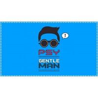 Psy Yeni Parçası Gentleman İle Yeniden Fenomen