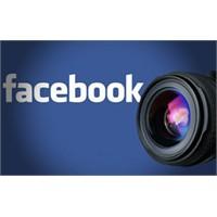 Facebook Fotoğrafları Değişiyor!