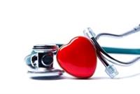 Boyun Bölgesi Yağları Ve Kalp Riski