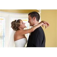 Evlenmek Mi İstiyorsun, Peki Evliliğe Hazırmısın?