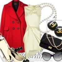 Moda Trend Stilinizi Siz Belirleyin