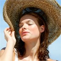 Tatilde Saçınızı Kimyasallardan Koruyun!
