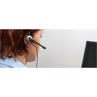 İnternet Servis Sağlayıcılarından Online Destek