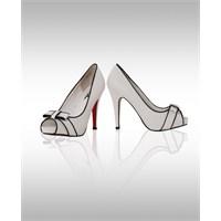 Adil Işık Mağazaları Farklı Ayakkabı Trendleri
